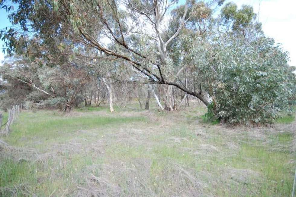 Second view of Homely vacantLand listing, 27 Pitt Street, Pingelly WA 6308