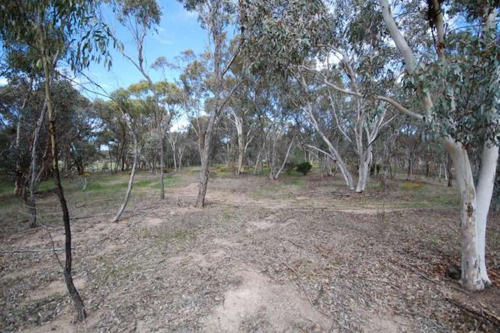 Third view of Homely vacantLand listing, 27 Pitt Street, Pingelly WA 6308