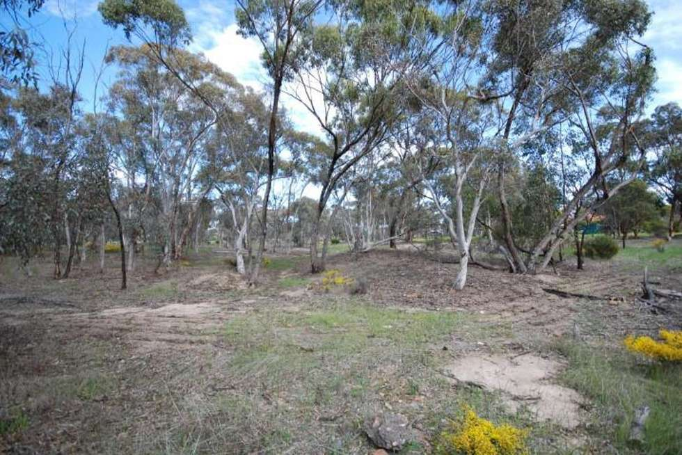 Fourth view of Homely vacantLand listing, 27 Pitt Street, Pingelly WA 6308