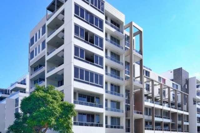949/2 Marquet Street, Rhodes NSW 2138
