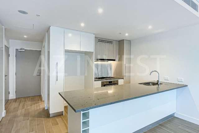 A2102/8 Walker Street, Rhodes NSW 2138