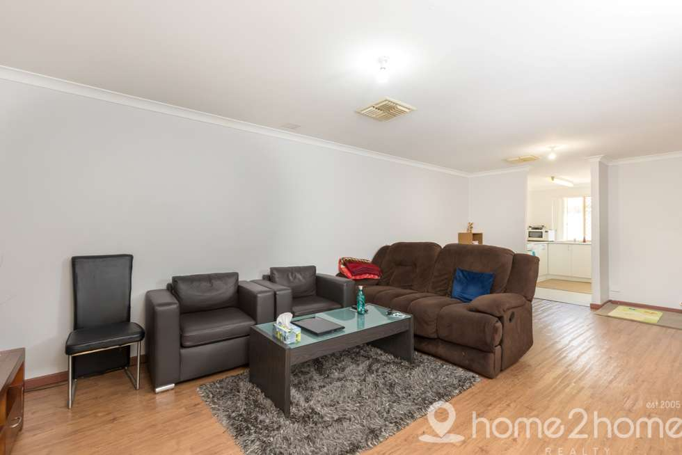 Second view of Homely villa listing, Unit 41/15-17 Ashford Avenue, Rockingham WA 6168