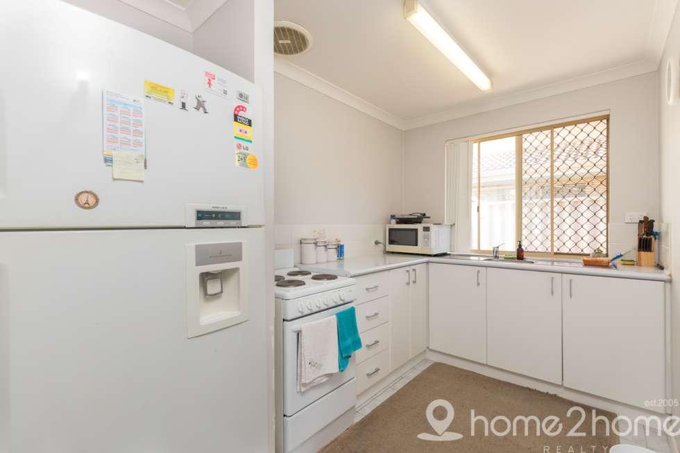 Third view of Homely villa listing, Unit 41/15-17 Ashford Avenue, Rockingham WA 6168