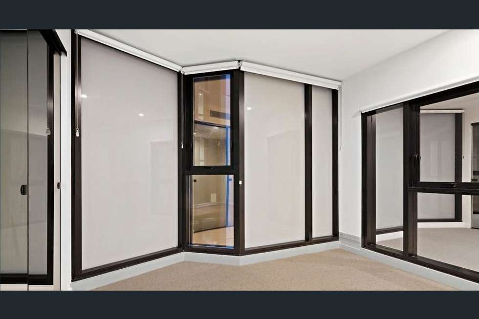 Fourth view of Homely unit listing, 501/151 Berkeley Street, Melbourne VIC 3000