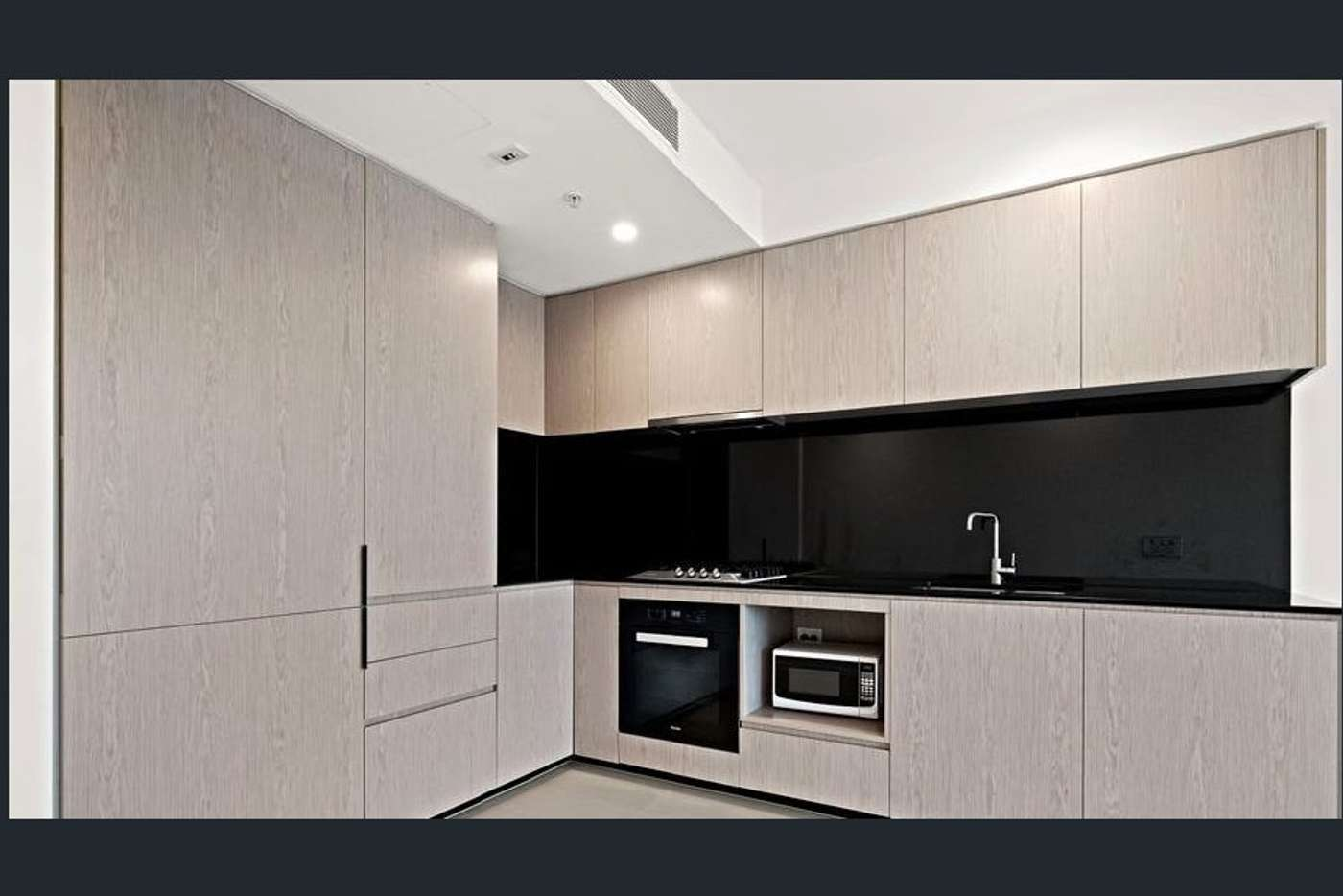 Sixth view of Homely unit listing, 501/151 Berkeley Street, Melbourne VIC 3000