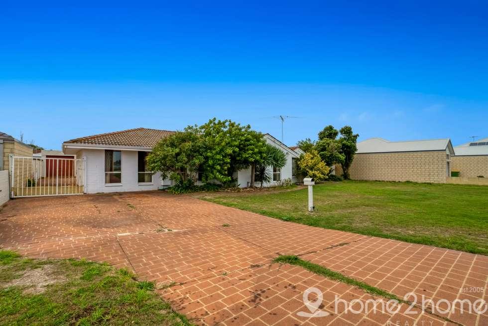 Third view of Homely house listing, 26 Lake Street, Rockingham WA 6168