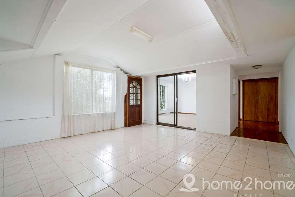 Fourth view of Homely house listing, 26 Lake Street, Rockingham WA 6168