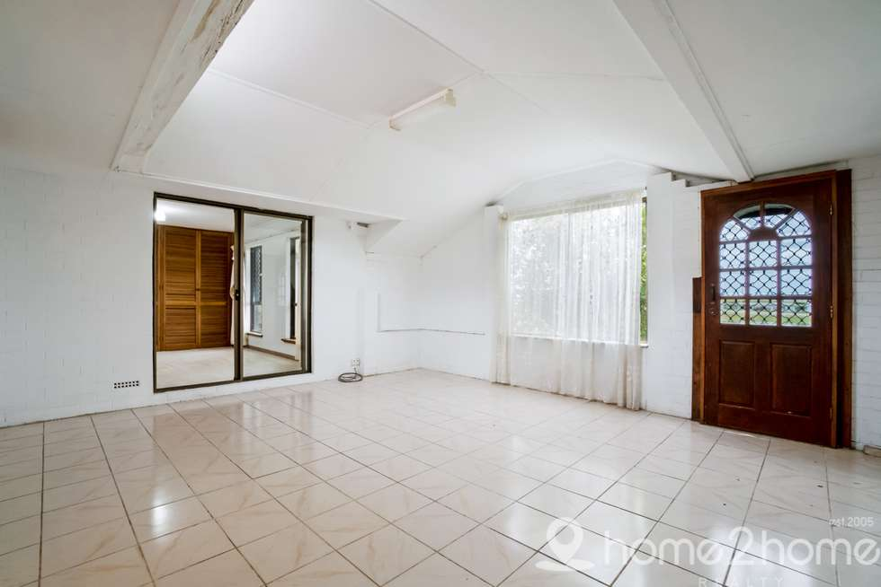 Fifth view of Homely house listing, 26 Lake Street, Rockingham WA 6168