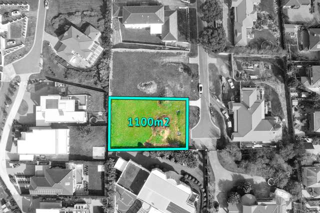 6a Amley Rise, Lysterfield VIC 3156