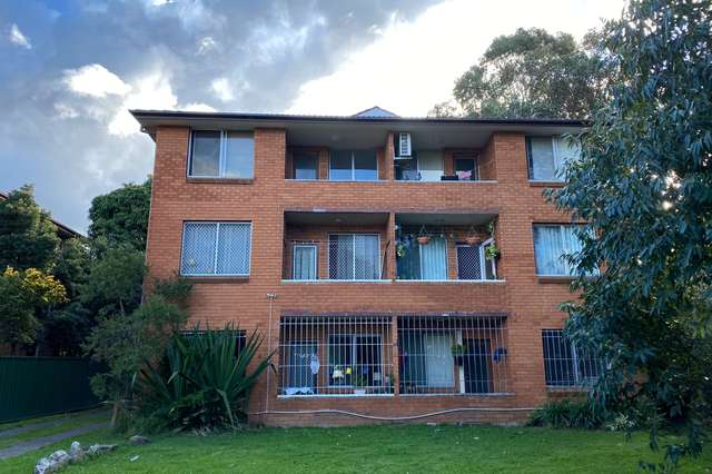 46 The Trongate, Granville NSW 2142