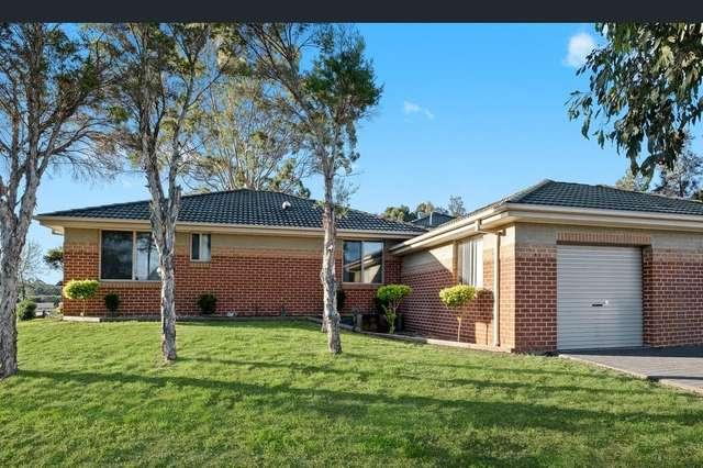 24 Elsinore Street, Merrylands NSW 2160
