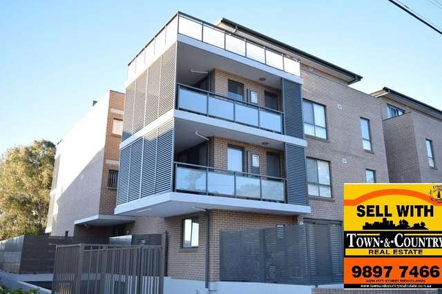 7/443 Guildford Road