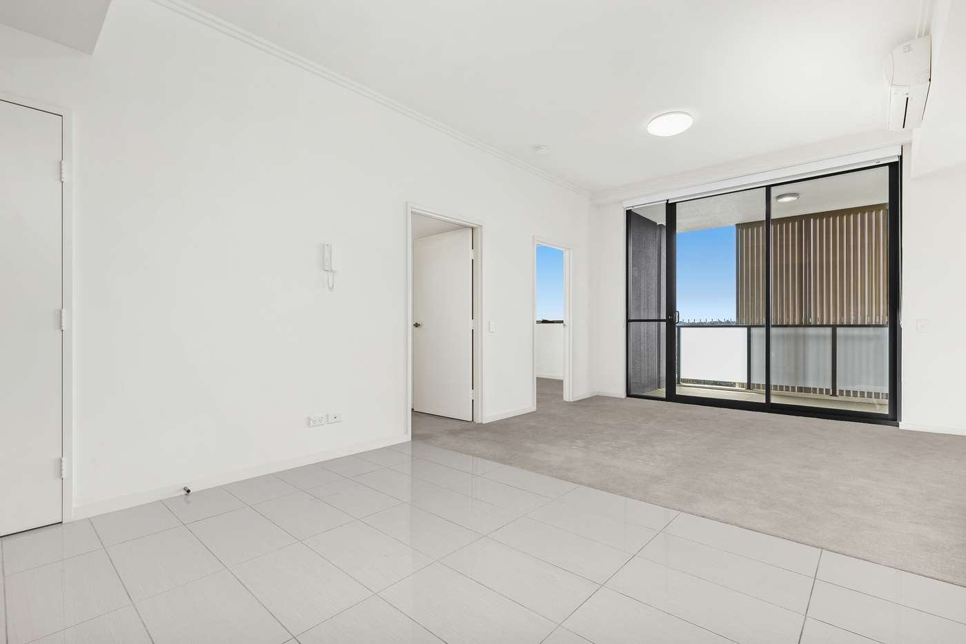 Main view of Homely apartment listing, 623/5 Vermont Crescent, Riverwood NSW 2210