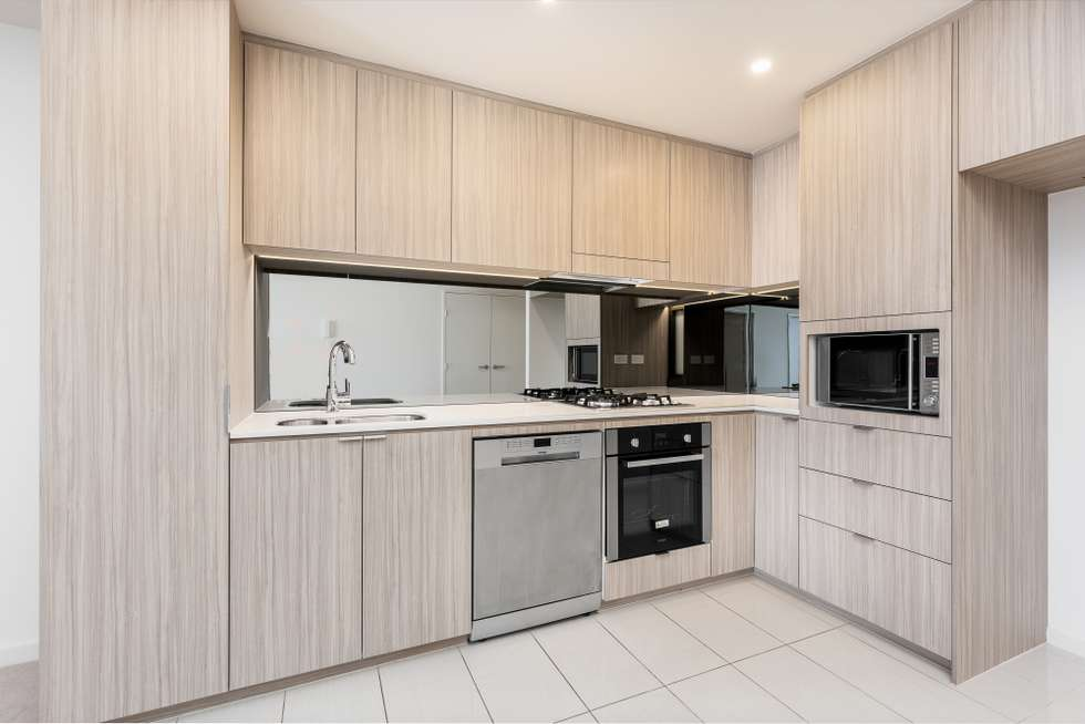 Fourth view of Homely apartment listing, 623/5 Vermont Crescent, Riverwood NSW 2210