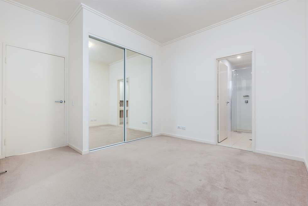 Fifth view of Homely apartment listing, 623/5 Vermont Crescent, Riverwood NSW 2210