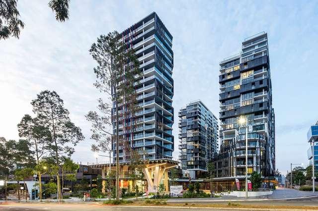 1206B/101 Waterloo Road, Macquarie Park NSW 2113