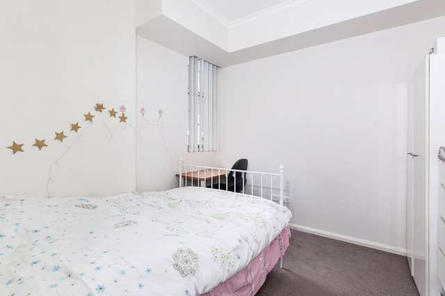 408/1A Charles St, Canterbury NSW 2193