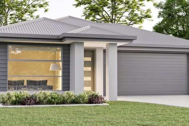 lot Edens Crossing Estate, Redbank Plains QLD 4301