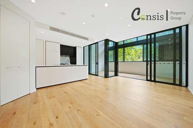 Level3 241 Oxford Street, Bondi Junction NSW 2022