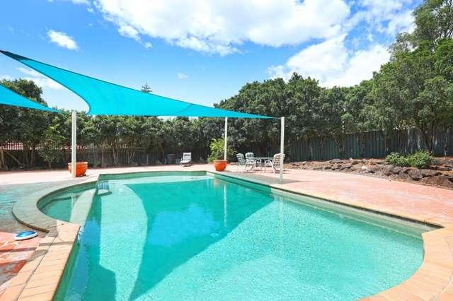 64 Greenacre Drive, Parkwood QLD 4214