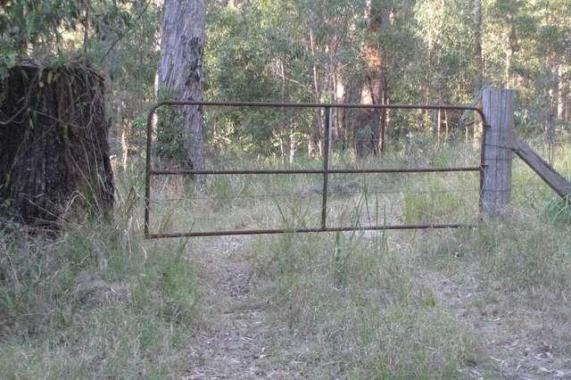 Lot 5 Mud Flat Road, Drake NSW 2469