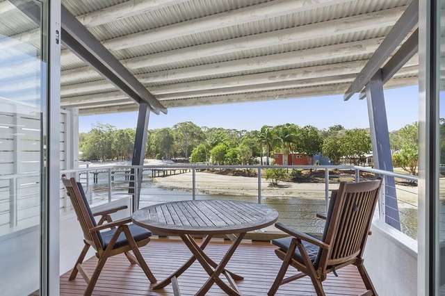 1408 Island Street, South Stradbroke QLD 4216