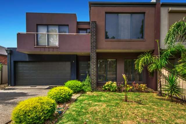 5 Waterside Drive, Burnside Heights VIC 3023