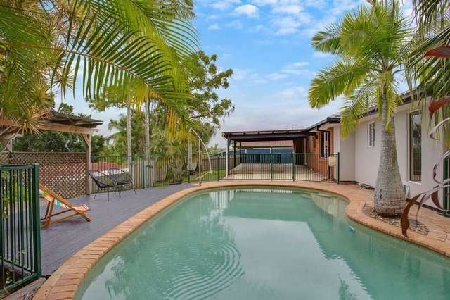 29 Explorers Way, Worongary QLD 4213