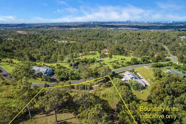 267 San Fernando Drive, Worongary QLD 4213