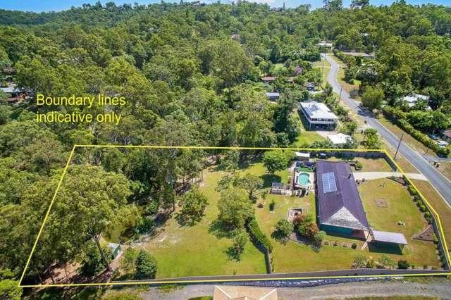 9 William Hollindale Court, Worongary QLD 4213