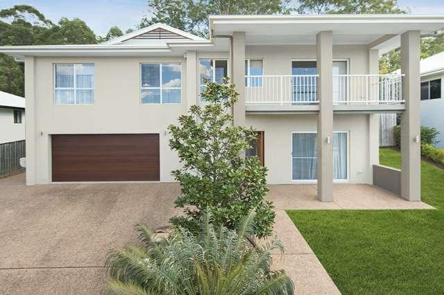 14 Skyburnett Street, Reedy Creek QLD 4227