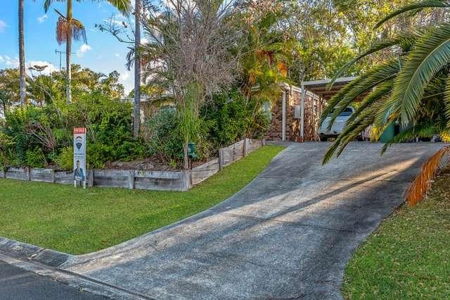 27 Barrine Drive, Worongary QLD 4213
