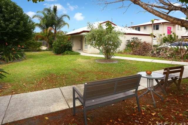 5 Bourton Road (Units 305 & 301), Merrimac QLD 4226