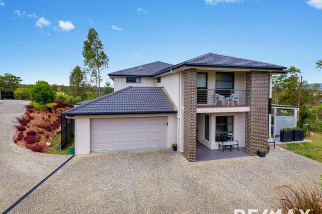 130-134 William Humphreys Drive, Mundoolun QLD 4285