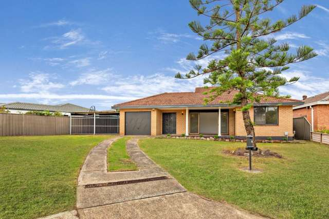 2 Banksia Place, Canada Bay NSW 2046