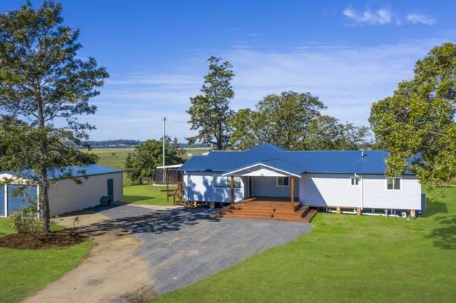 837 Rogerson Road, Mckees Hill NSW 2480