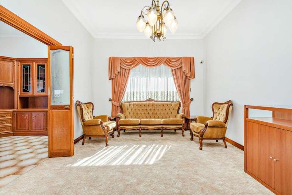 Third view of Homely house listing, 40 Wareemba Street, Wareemba NSW 2046