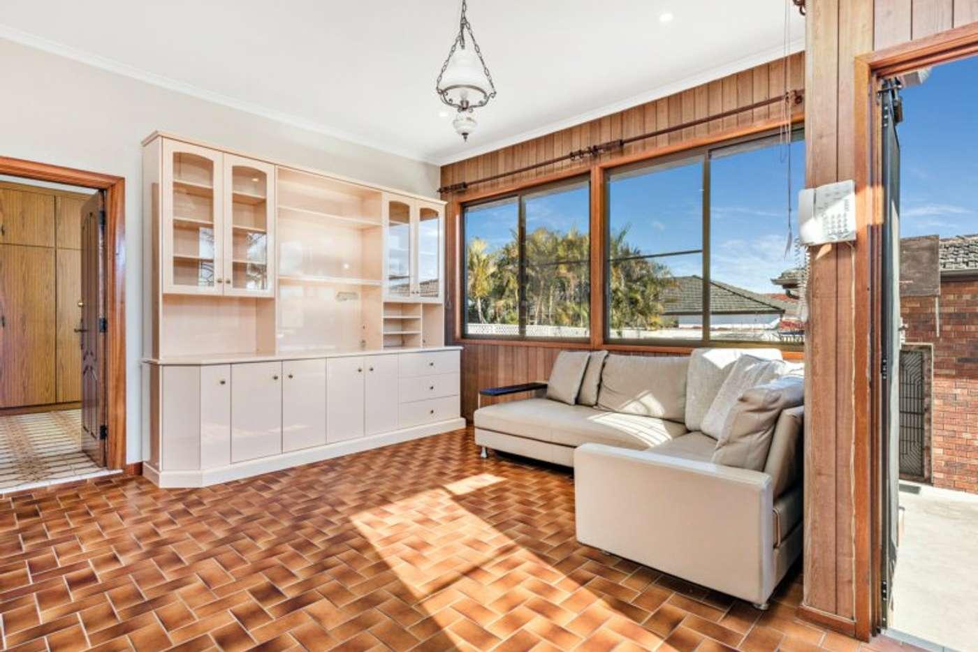 Sixth view of Homely house listing, 40 Wareemba Street, Wareemba NSW 2046