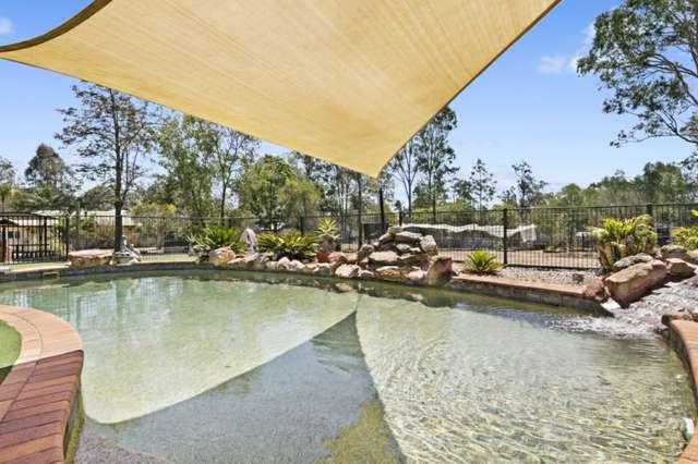20-26 Chestnut Road, Tamborine QLD 4270