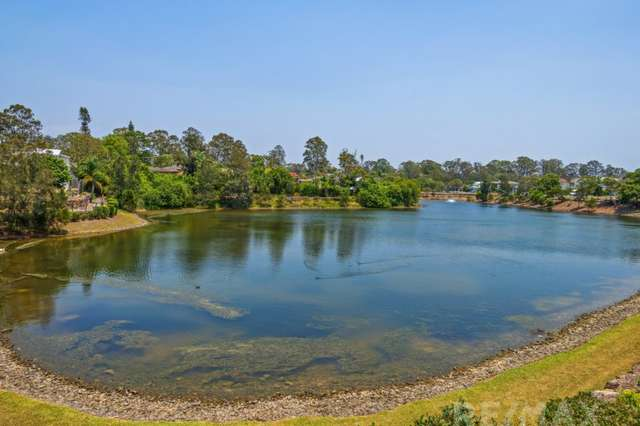 2/13 Marks Drive, Varsity Lakes QLD 4227