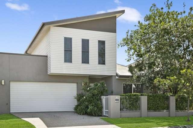 30 Meridien Avenue, Varsity Lakes QLD 4227