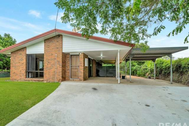 5 Durigan St, Veresdale QLD 4285