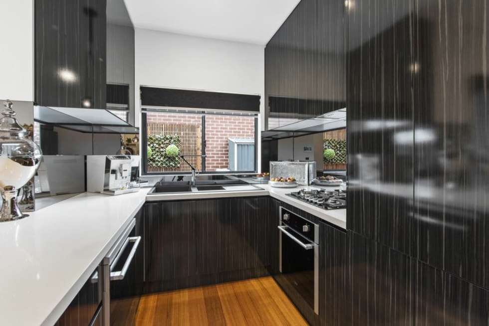 Third view of Homely house listing, 1/43 Links street, Sunshine West VIC 3020
