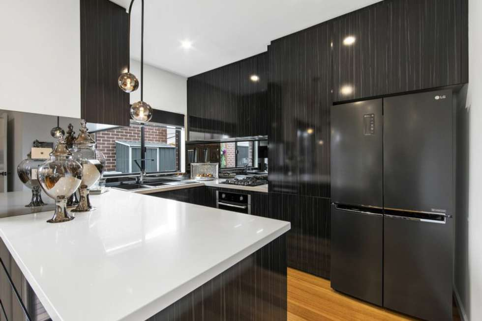 Fourth view of Homely house listing, 1/43 Links street, Sunshine West VIC 3020