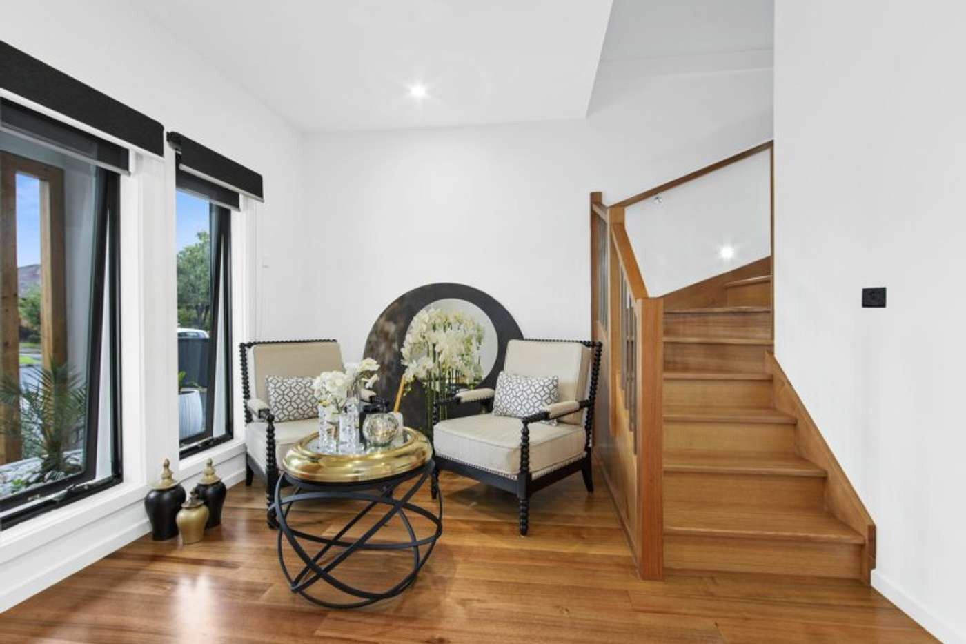 Seventh view of Homely house listing, 1/43 Links street, Sunshine West VIC 3020