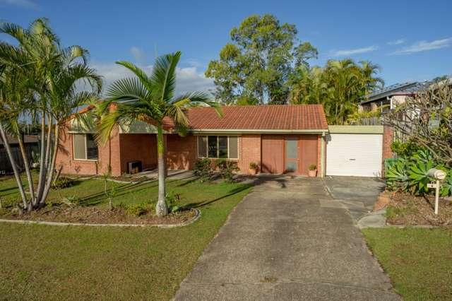 4 Quigan Terrace, Highland Park QLD 4211