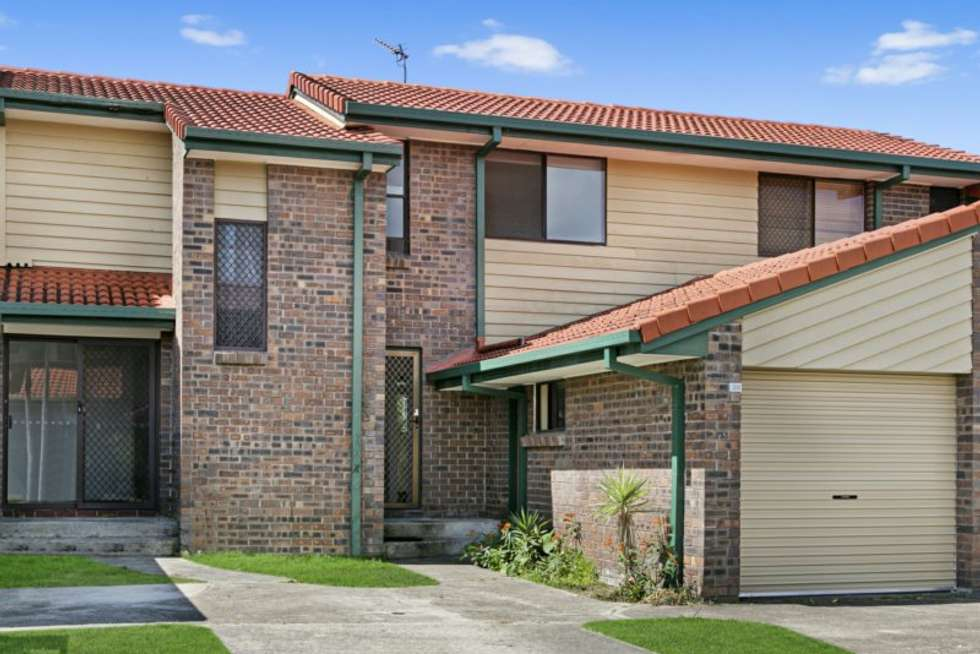 Third view of Homely townhouse listing, 39/5-15 Galeen Dve, Burleigh Waters QLD 4220