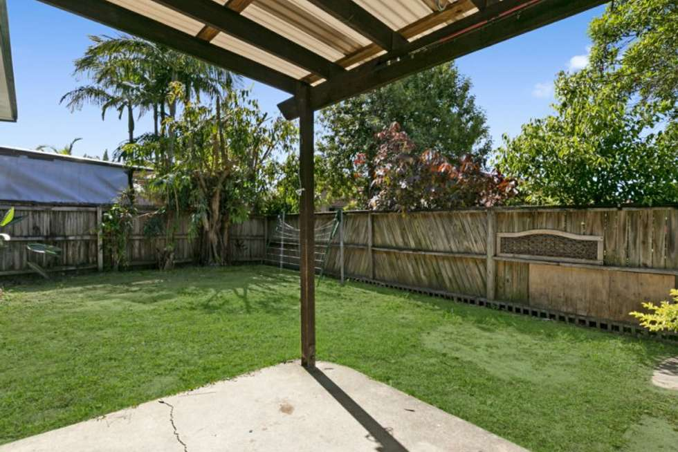 Fourth view of Homely townhouse listing, 39/5-15 Galeen Dve, Burleigh Waters QLD 4220