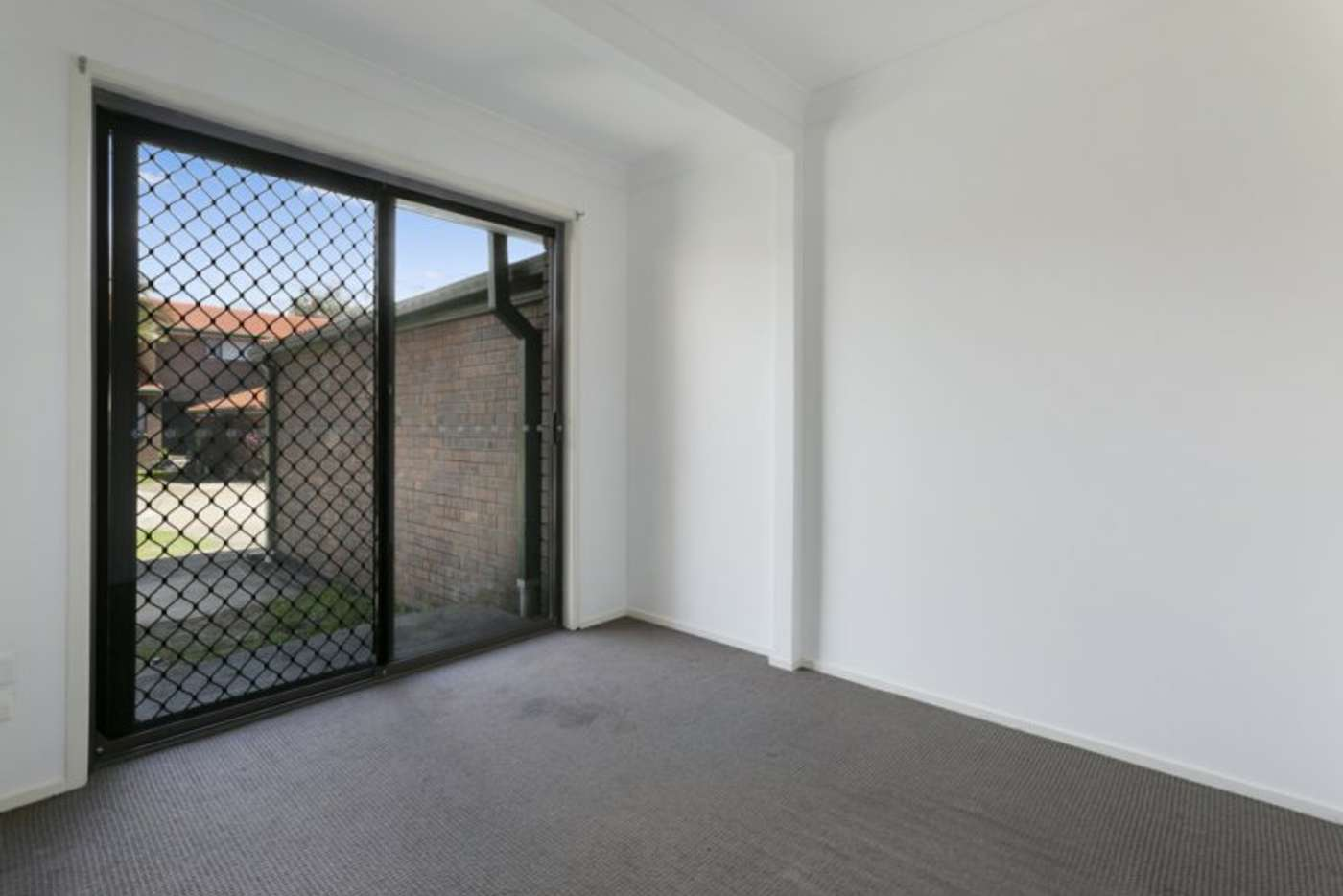 Sixth view of Homely townhouse listing, 39/5-15 Galeen Dve, Burleigh Waters QLD 4220