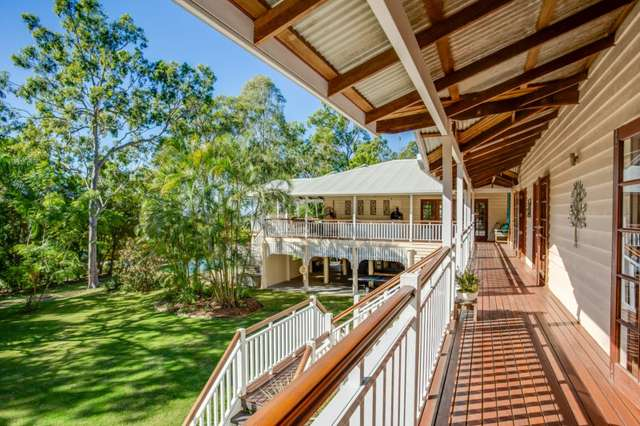 24 Handel Avenue, Worongary QLD 4213